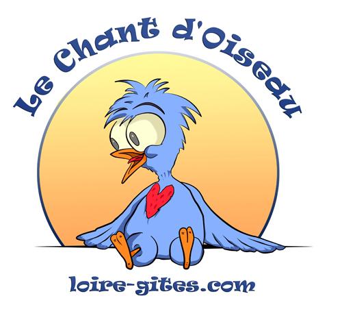 Le Chant d'Oiseau